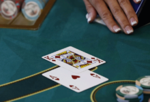 Photo of Cautions for Online Poker Tournaments