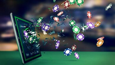 Photo of Online casino – limitless adventure