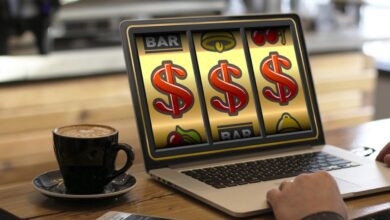 Photo of How to find a proper online casino?