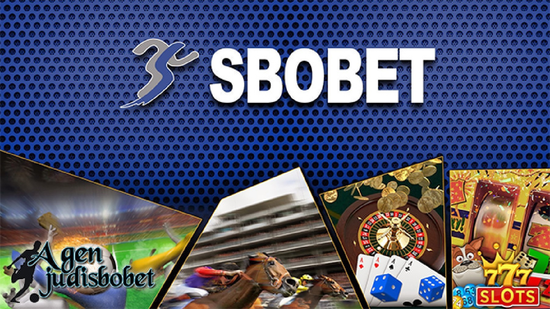 Photo of SBOBET Online More Enthusiastic When PSBB
