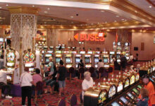 Photo of Tips For Winning Progressive Slots And Jackpots