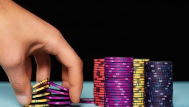 Photo of Are There Online Casinos in India?