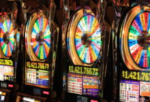 Photo of The Hidden Facts About Online Slots